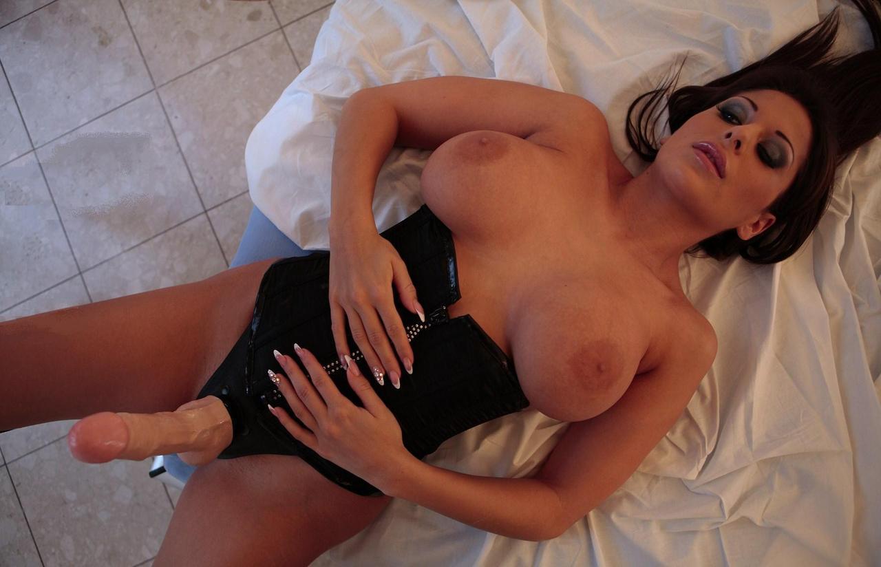 Секс истории срочник 22 фотография